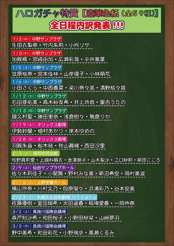 【カントリー・ガールズ/Juice=Juice】梁川奈々美ちゃんのおとぎばなし♪第85話【やなみん、なーちゃん】 YouTube動画>10本 ->画像>733枚
