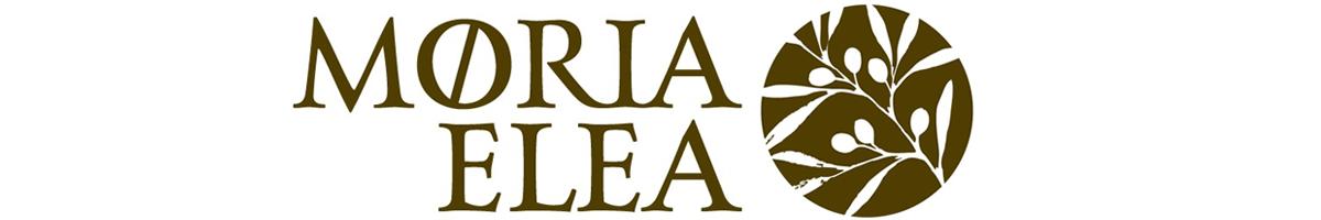 https://www.elineupmall.com/moria-elea