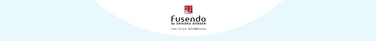 https://www.elineupmall.com/fusendo