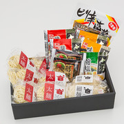 4種類のラーメン食べ比べセット 手塚製麺 佐賀県 創業75年、麺作り一筋。こだわりの麺2種類と4つの味のスープ詰め合わせ