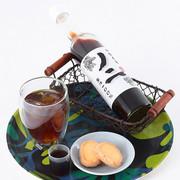 体の中からポカポカ 沖縄県産ノニジュース 果汁100%