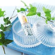 純国産・非加熱 無添加のピュアオイル 純油100%わかさ椿油 (株)タナカ・福井県