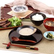 静岡県牧之原産自然薯とろろ汁 山の貴婦人ギフトセット
