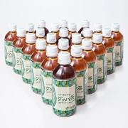 グァバ茶ペットボトル350ml×24本 農事組合法人グァバ生産組合・沖縄県 健康を気にする方に最適な、沖縄産原料100%のグァバ茶。