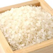 おいしい米処「新潟、秋田、石川」より 美味三米 厳選3種セット