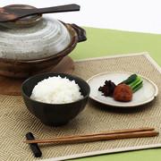 五頭山系 5㎏ 株式会社かたぎり・新潟県