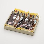 明治35年創業の老舗が厳選された素材と昔ながらの方法で作る お漬物六色詰合せ 有限会社スズマン本舗・愛知県