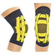 ストリンテックステーピング膝用サポーター