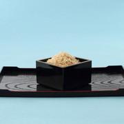 ふっくらもちもち食感 噛むほど甘い 〈 たんたん米・玄米 〉5kg | 有限会社ファーム菅久・岩手県【送料無料】
