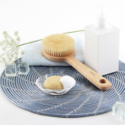 フルーツ30品や蜂蜜で作られた石鹸  38プレミアム【送料込】