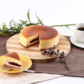 第11回キリクリームチーズコンクール焼き菓子部門最優秀賞 新感覚のチーズケーキは至極のおいしさ ラ・フロマジュリー 新潟スイーツ・ナカシマ・新潟県