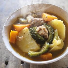 本格かつおだし・国産野菜ブイヨン セット