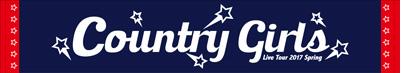 【カントリー・ガールズ】山木梨沙さんの課外授業 57時限目【りさちゃん、やまっき】 [無断転載禁止]©2ch.netYouTube動画>92本 ->画像>84枚