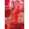 """極上のフルーツトマトジュース リサロッソ""""プレミアム"""" おかざき農園 高知県 30玉のフルーツトマトが1本のジュースに凝縮。"""