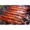 蒲焼 3尾セット 四万十うなぎ販売株式会社 高知県 リピート続出!一番人気の蒲焼!旨み、香り、食感ともに自信をもってお届け!