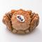 雄武産特上毛蟹(660g) 蟹蔵 成瀬 北海道 希少価値の高い流氷明けの堅毛蟹をオホーツクから直送。