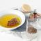 ご自宅で本格的な薬草湯 身体を癒す〈 伊吹薬泉物語り 〉徳用64包 | コスメリット・岐阜県