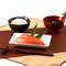 熟練の技で原卵からつくられた 上質の辛子明太子(木桶入り)[450g] | 福岡県 博多 株式会社 博多ふくいち