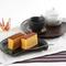 しっとり食感とモチモチ食感の カステラ味比べセット