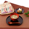 徳島県の郷土料理 そば米ぞうすい 20食セット