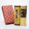 五三焼カステラ+プレーン2本セット 株式会社アクセスコーポレーション 長崎県 2年連続モンドセレクション金賞受賞のカステラもセット。