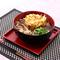 おいしい群馬〈ひもかわそば〉2食入×6セット | 株式会社叶屋食品・群馬県