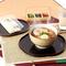 ゆであがり1分!のどごしのよい細麺〈支那そば〉10セット | 株式会社叶屋食品・群馬県