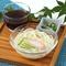 淡路島伝統の味 約70年ぶりの復刻 〈 ちどり絲 〉50g×20束・化粧箱入 | 有限会社金山製麺・兵庫県