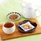 疲れた心と体を癒す ごぼう茶 100g