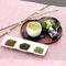 毎日の暮らしの中で手軽に味わいたい  京の日常茶