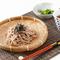 ちぢれ麺がつゆと良く絡む!〈乱切り手もみ蕎麦〉300g×6セット | 株式会社叶屋食品・群馬県