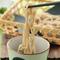 食塩無添加のおいしい〈生そば〉220g×6セット | 株式会社叶屋食品・群馬県【送料無料】