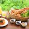 軽井沢の食のセレクトショップ 「ココペリ」オリジナル ジャム 3点セット【送料込】