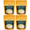 北海道産とうもろこしのスープ 4袋セット